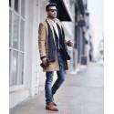 Одежда для мужчин (54)