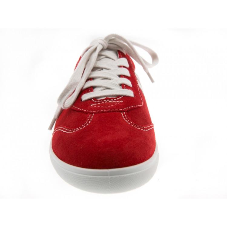 Кроссовки Ara 12-39644-08 красные