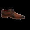Туфли мужские Bugatti 311-14501-3000 коричневые