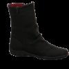 Полусапоги Remonte R3479-01 черные
