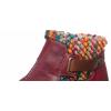 Ботинки Rieker Z6784-35 красные