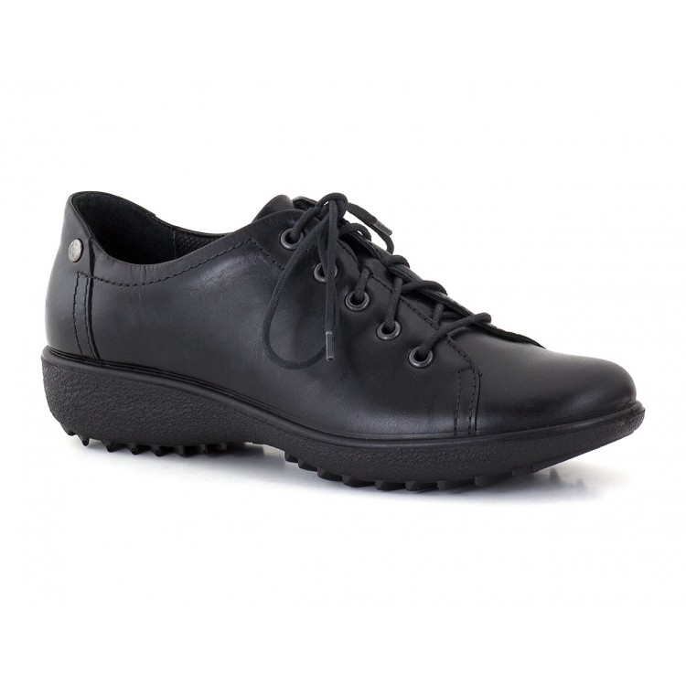 Туфли Romika 35118MS08 100 Nadja 118 черные
