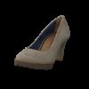 Туфли Tamaris 1-22425-24 серые