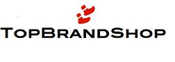 TopBrandShop.com.ua