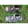 Мужские сандалии Rieker - лучшая обувь на лето