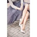 Туфли женские (68)