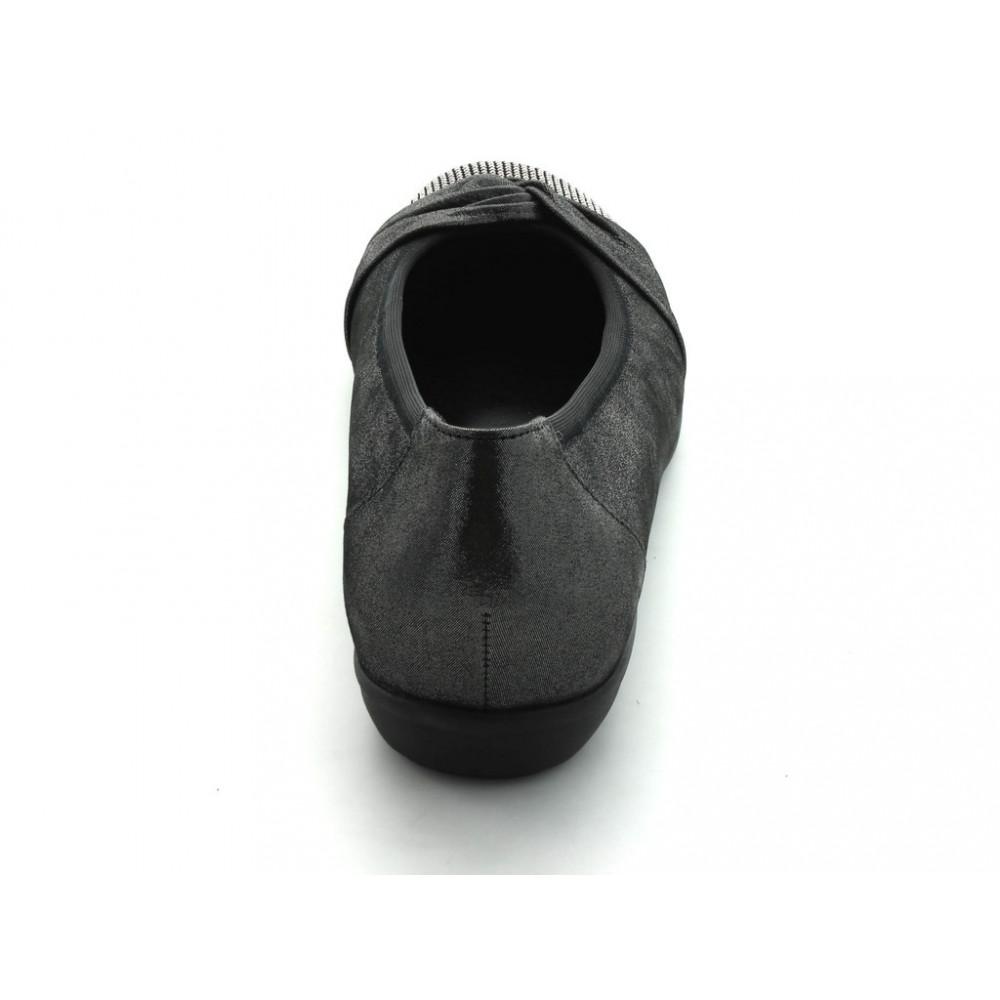 Балетки Gabor 22.626.14 черные