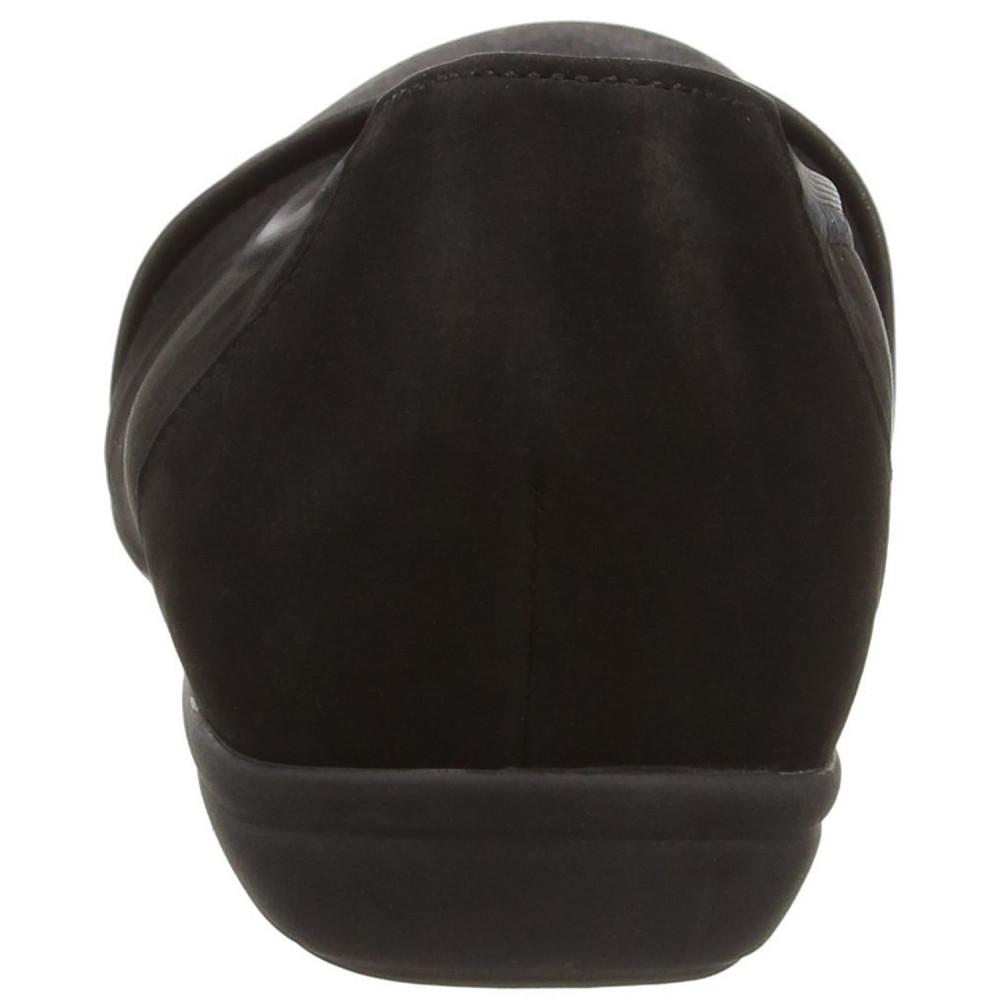 Балетки Gabor 32.621.87 черные