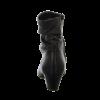 Полусапоги Gabor 96.671.57 черные