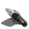 Туфли женские Gabor 21.550.91 разноцветные