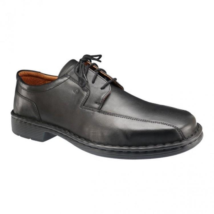 Туфли Josef Seibel 38010-23-600 черные