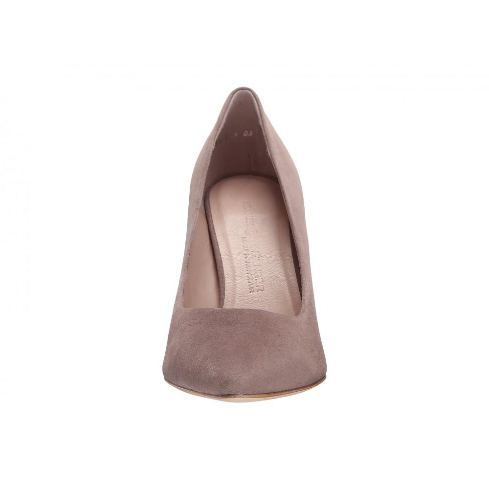 Туфли женские Kennel & Schmenger 31-70500-482 бежевые