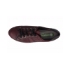 Кроссовки Remonte R4005-35 бордовые
