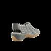Босоножки Rieker 47156-40 серые