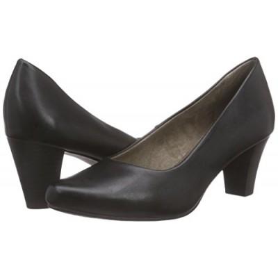 Туфли Tamaris 1-22430-26 черные