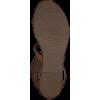 Сандалии Tamaris 1-1-28114-26 коричневые