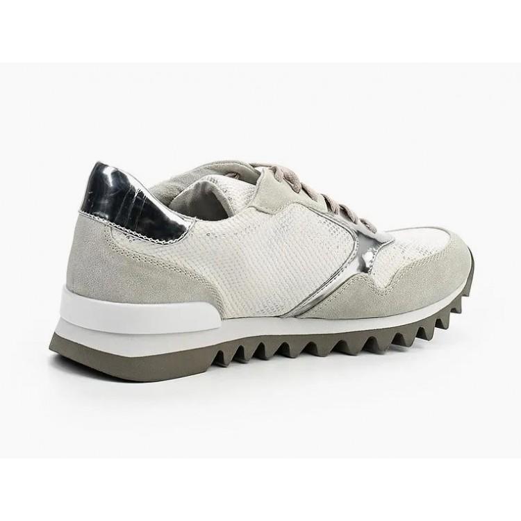 Кроссовки Tamaris 1-23614-28 белые