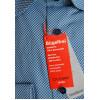 Рубашка Olymp Luxor Modern Fit 3385-64-41