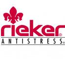 Купить обувь Рикер (Rieker) -  правильное решение. У нас самые приятные цены.