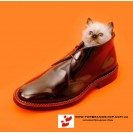 Купить обувь в интернет магазине:  7 советов, чтобы избежать ошибок при покупке обуви через интернет.